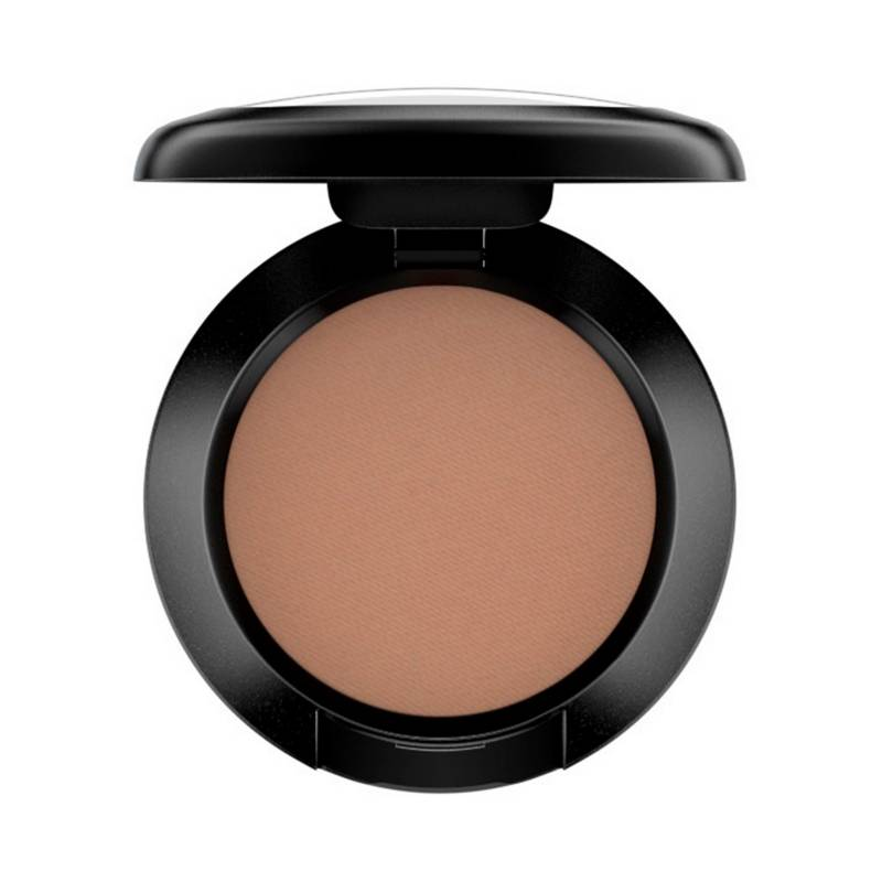 MAC Cosmetics - Sombra - Eye Shadow