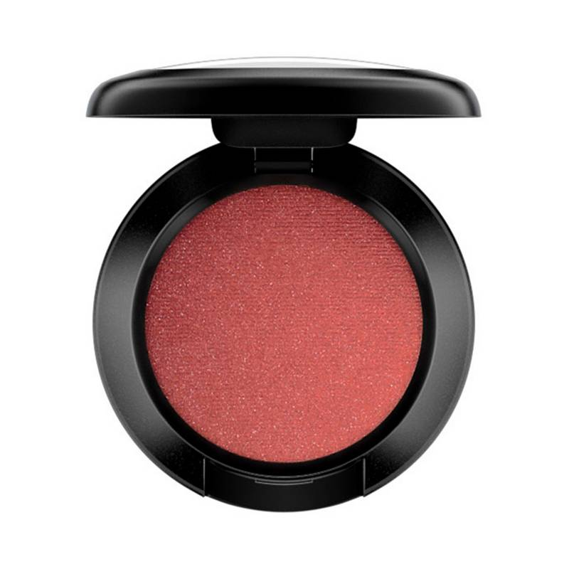MAC Cosmetics - Sombra de Ojos Small Eye Shadow