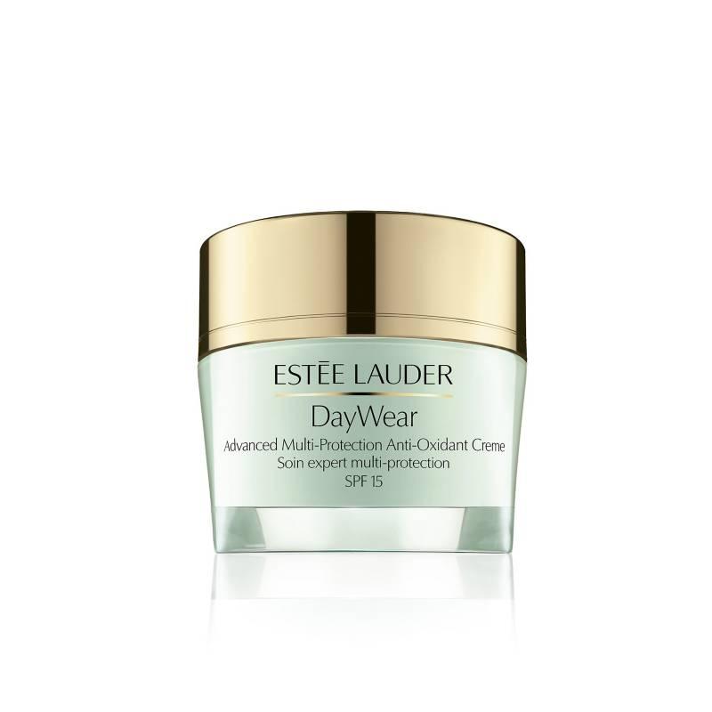 Estee Lauder - Crema Humectante con Multi-Protección