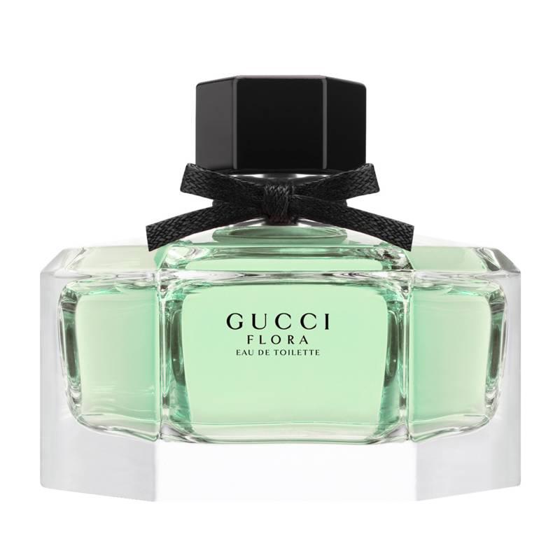 Gucci - Perfume Gucci Flora Mujer 75 ml EDT