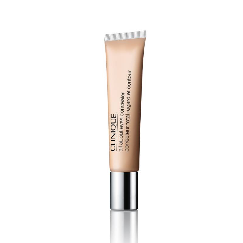 Clinique - Corrector de Ojeras All About Eyes Concealer 4 g
