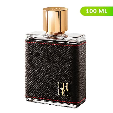 53350fb73 Perfume CH Men EDT Spray 100 ml - Falabella.com