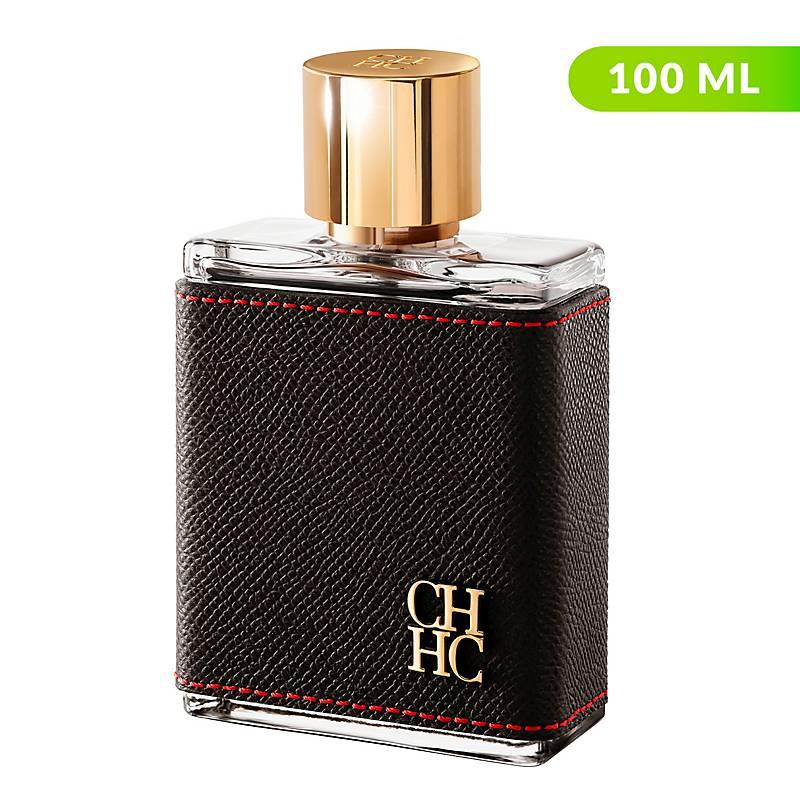 b4ed1f5ae1 Perfume CH Men EDT Spray 100 ml - Falabella.com