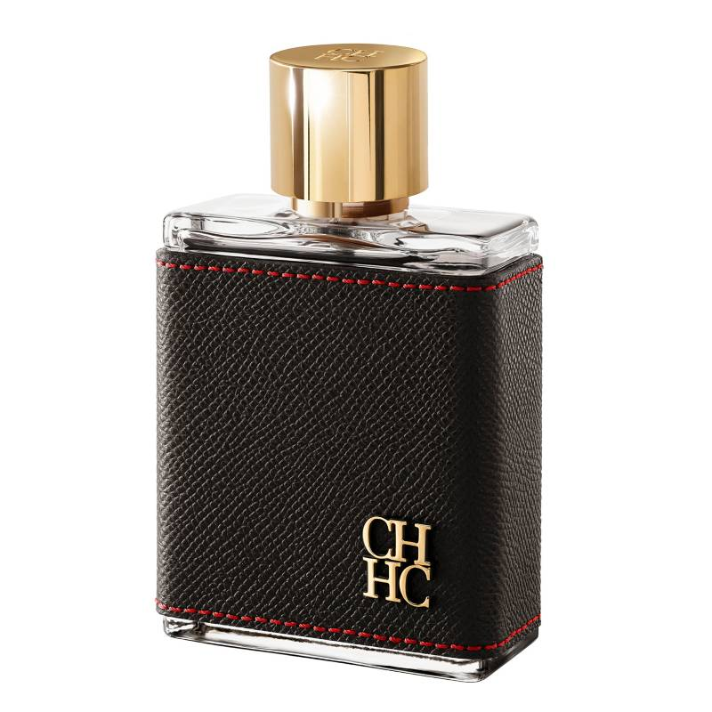 Carolina Herrera - Perfume Carolina Herrera Ch Men Hombre 100 ml EDT
