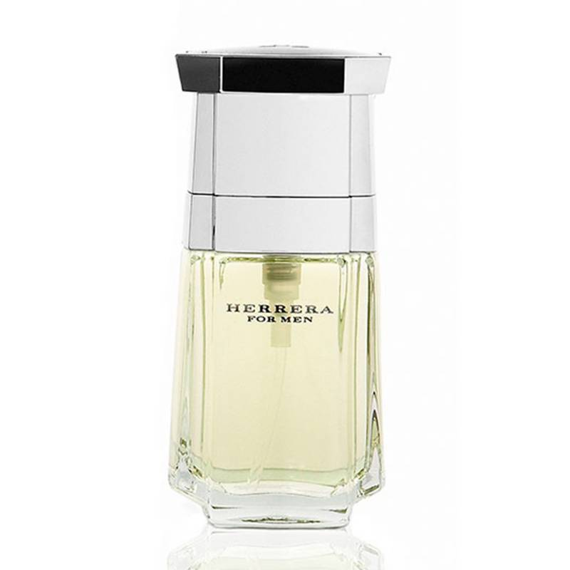 Carolina Herrera - Perfume Carolina Herrera 212 Men NYC Hombre 50 ml EDT