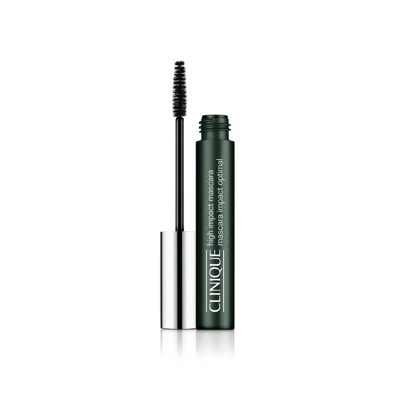 Clinique - Pestañina High Impact Mascara 8 g