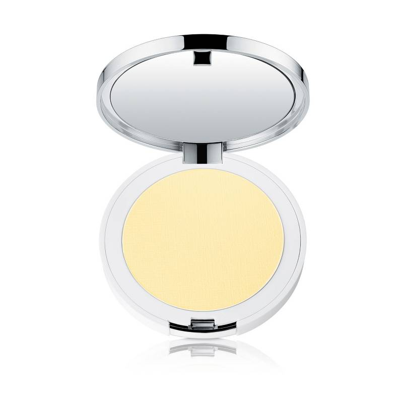 Clinique - Polvo Compacto Redness Solutions Instant Relief Mineral Pressed Powder 11.6 g