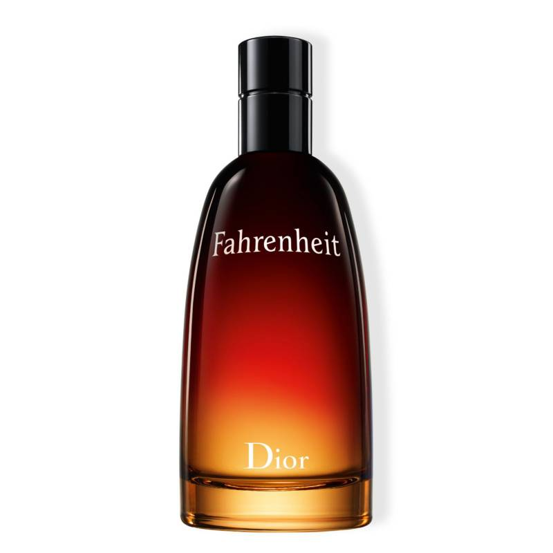 Dior - Perfume Dior Fahrenheit Hombre 100 ml EDT
