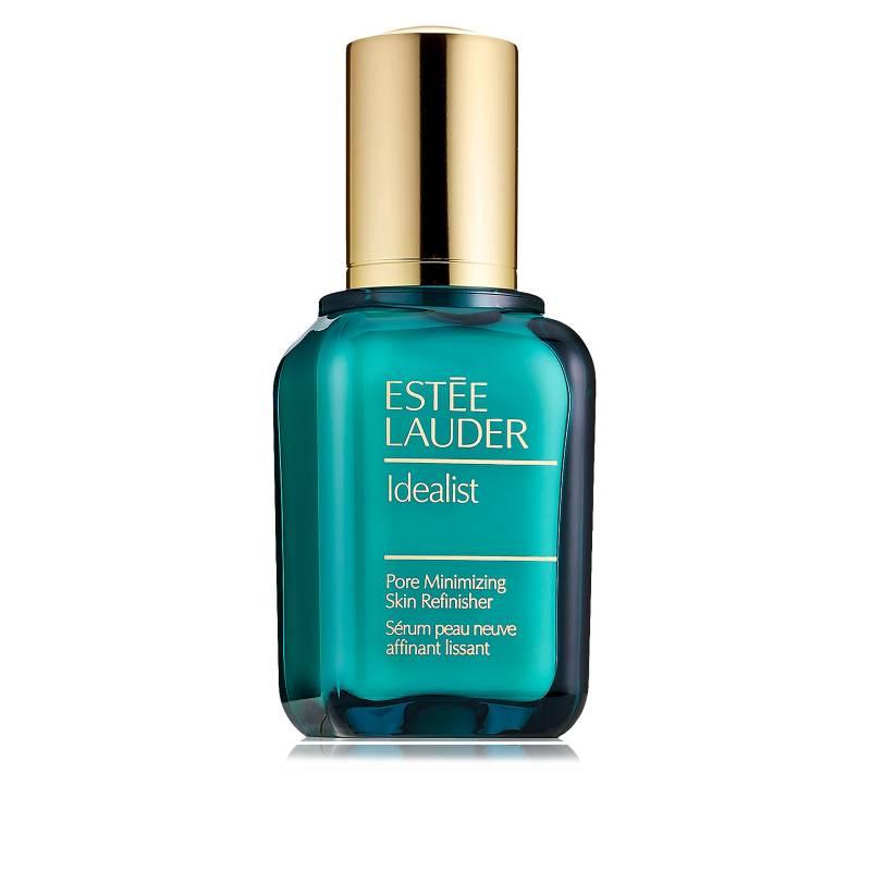 Estee Lauder - Minimizador de Poros Idealist Skin Refinisher 50 ml