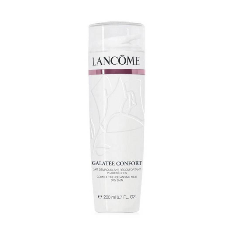 Lancome - Leche Limpiadora Galatée Confort