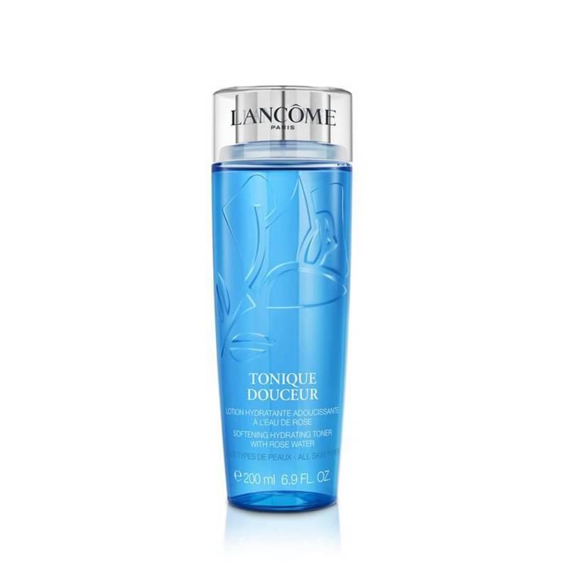 Lancome - Limpiador Tonique Douceur 200 ml Lancome