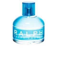 Ralph Lauren - Perfume Ralph Lauren Ralph Mujer 100 ml EDT