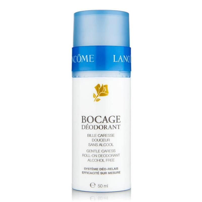 Lancome - Desodorante Bocage 50 ml Lancome
