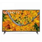 LG - Televisor LG 50 Pulgadas LED 4K Ultra HD Smart TV