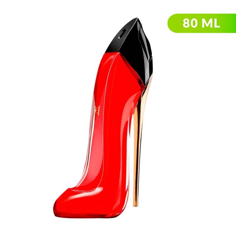 Carolina Herrera - Perfume Carolina Herrera Very Good Girl Mujer 80 ml EDP