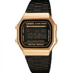Casio - Reloj Unisex Casio Vintage