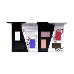 MAC Cosmetics - Paleta de Sombras Cruella To Be Kind