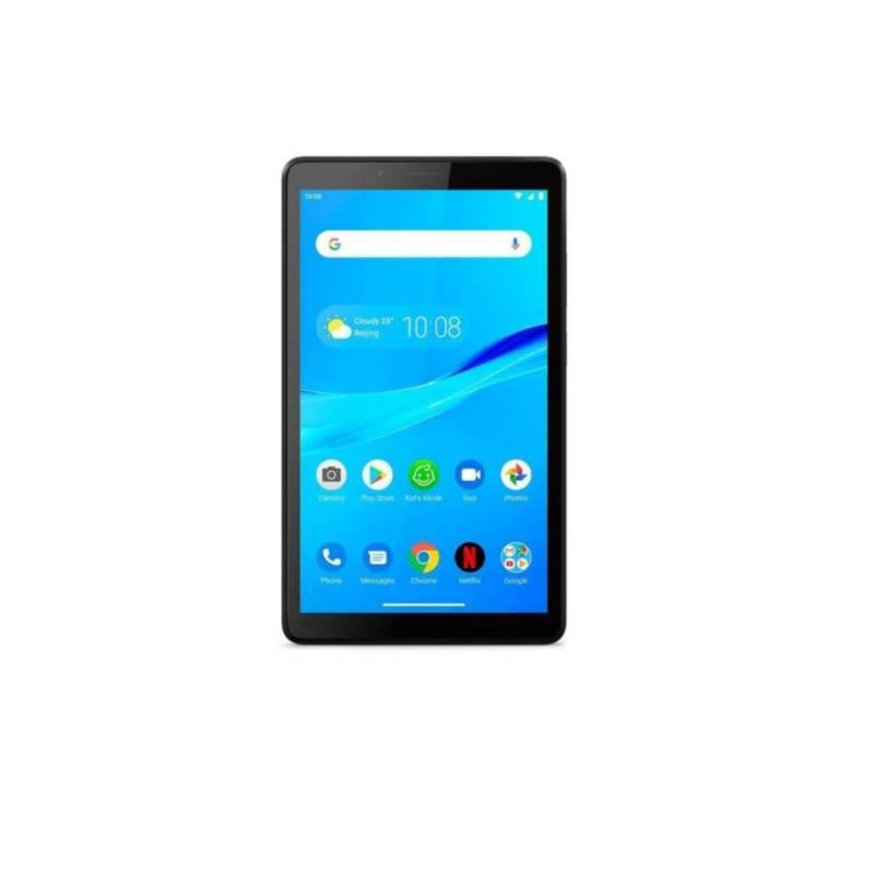 Lenovo - Tablet lenovo tb-7305x  7 pulgadas 16gb