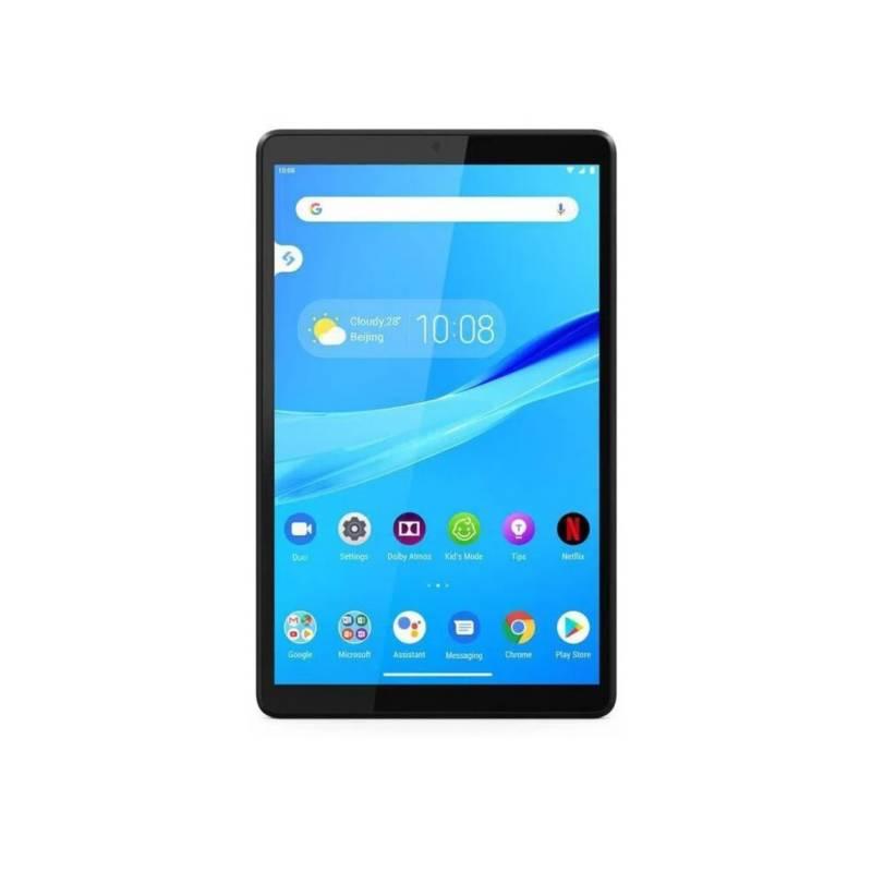Lenovo - Tablet lenovo tb-8505fs quad core 32gb ram2gb wifi