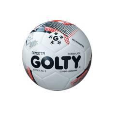 Golty - Balon Golty Futbol Fundamentacion Gambeta Ii No.3