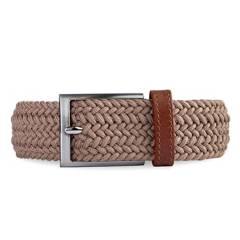 Lazo - Cinturón Unisex Lazo