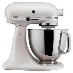 KitchenAid - Batidora KitchenAid Artisan 4.7 lt Milkshake