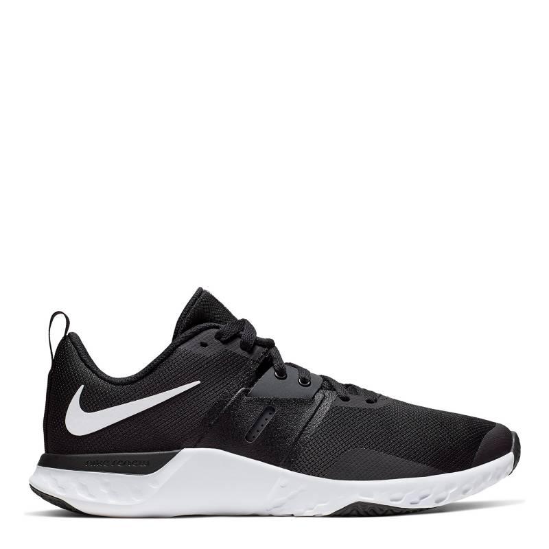Nike - Tenis Nike Hombre Cross Training Renew Retaliation