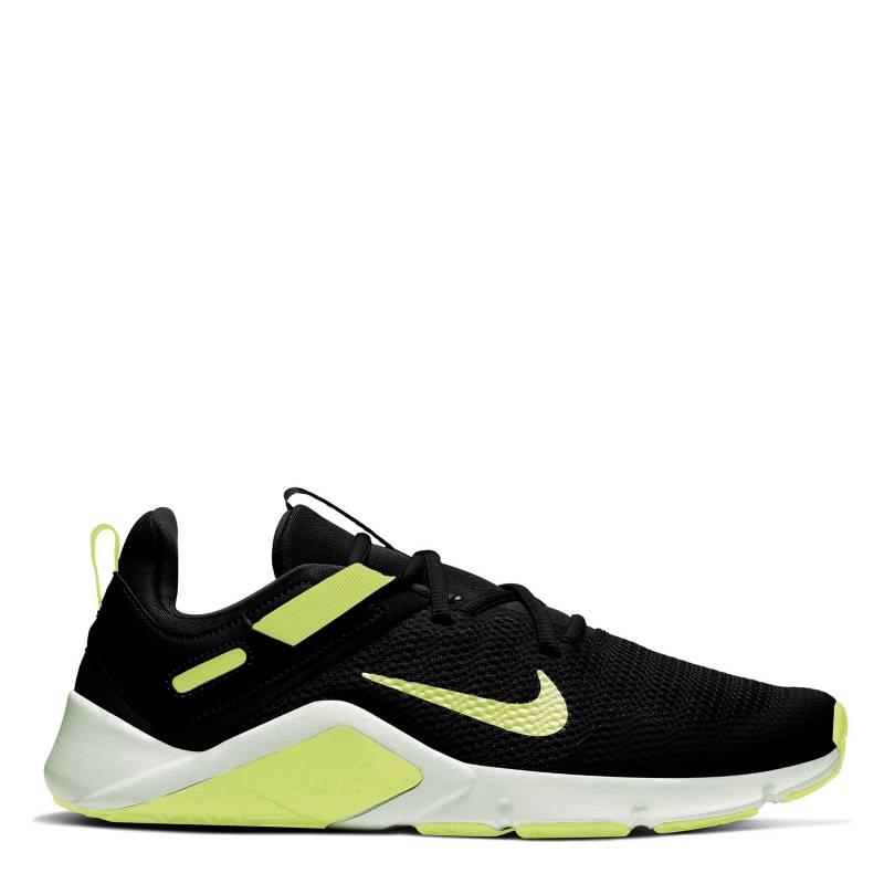 Nike - Tenis Nike Hombre Cross Training Legend Essential