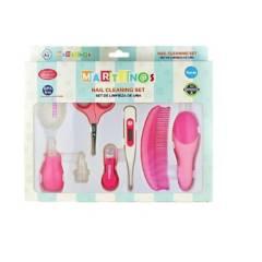 MUNDO BEBE - Kit de cuidado personal aseo e higiene para bebe