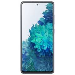 Samsung - Celular Samsung Galaxy S20 FE 128GB