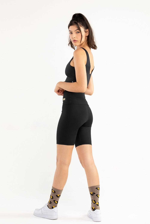 True x Falabella - Short Mujer True x Falabella