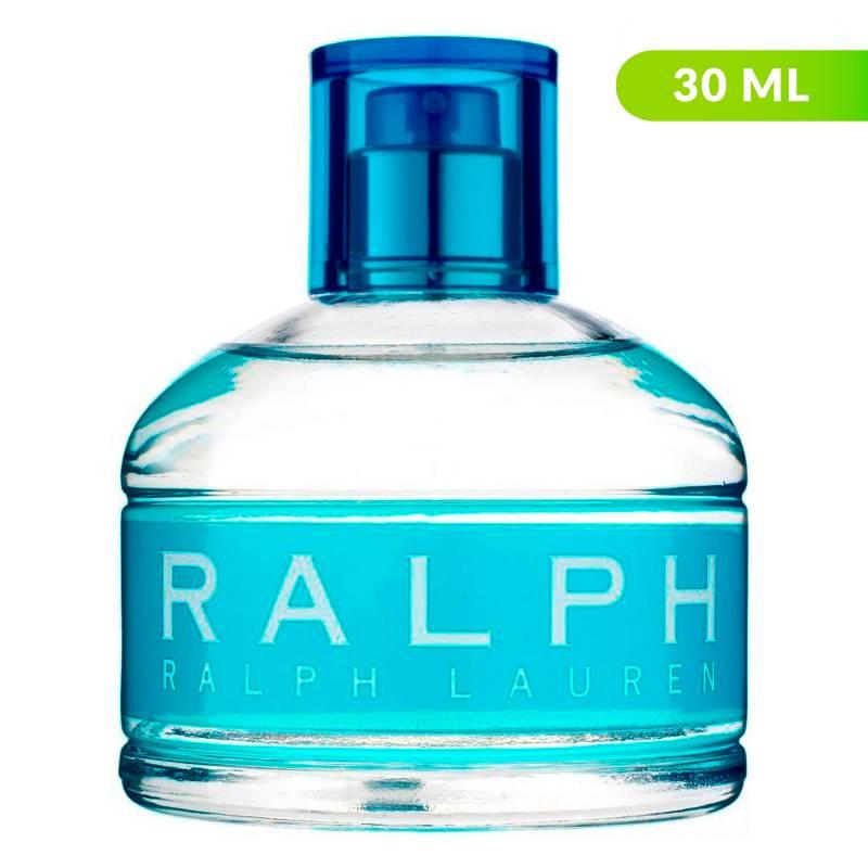 Ralph Lauren - Perfume Ralph Lauren Ralph Mujer 30 ml EDT
