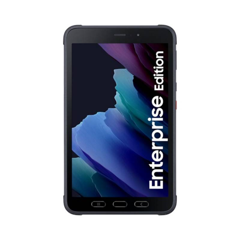 "Samsung - Tablet samsung tab active 3 lte 8"" 64 gb ram 4 gb"