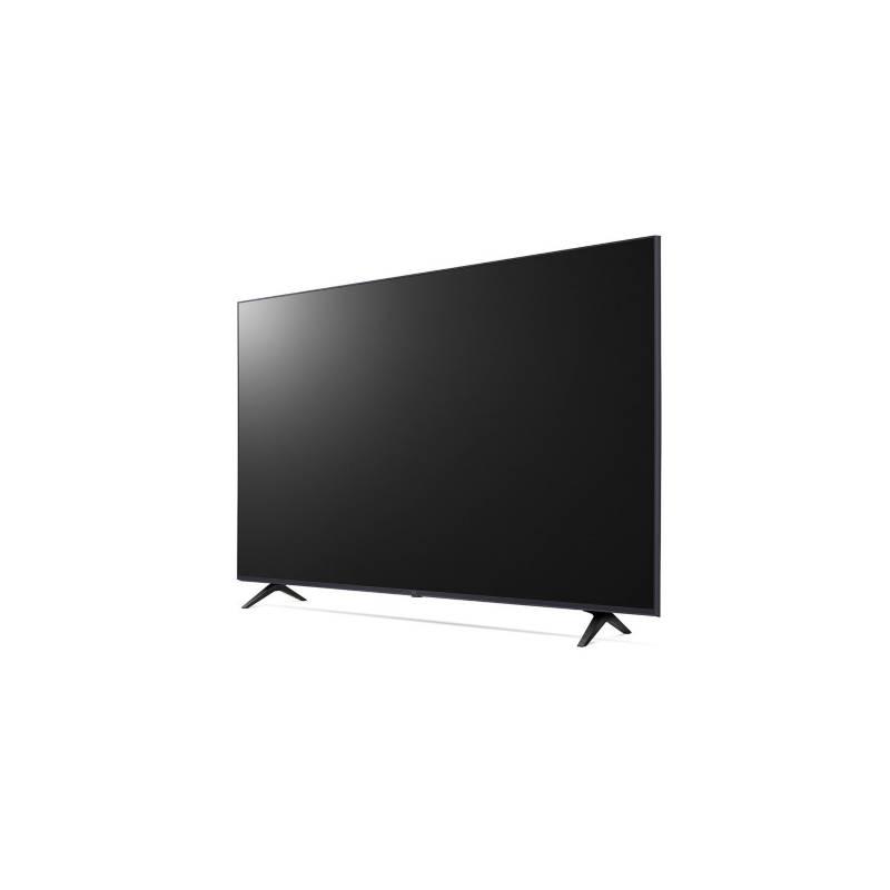 LG - Televisor LG 60 Pulgadas Smart Tv