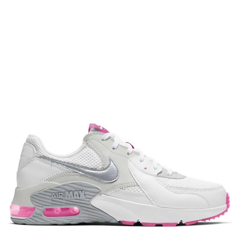 Nike - Tenis Nike Mujer Moda Air Max Excee