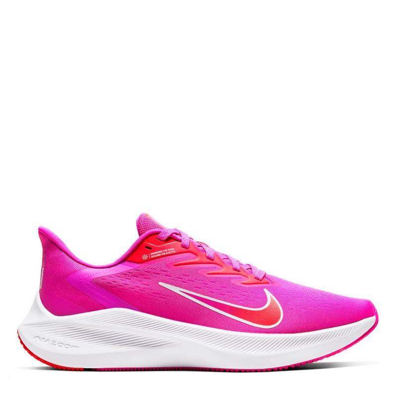 Nike - Tenis Nike Mujer Moda Air Max Axis