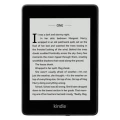 Amazon - Tablet amazon kindle paperwhite 10 8gb 6 pulgadas