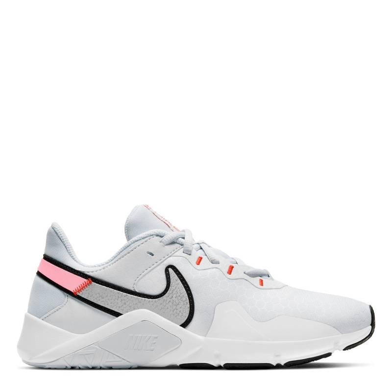 NIKE - Tenis Nike Mujer Training Legend Essential