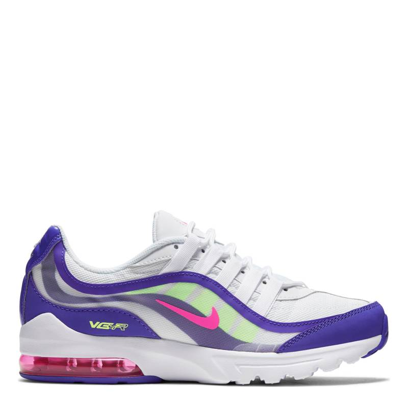 NIKE - Tenis Nike Mujer Moda Air Max VG-R