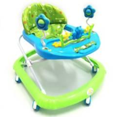 BEBESITOS - Caminador Mariposa Para Bebés SunBaby, Andador