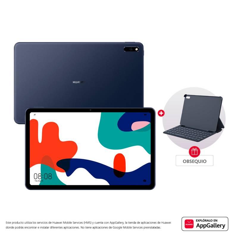 Huawei - Tablet Huawei Matepad 10.4 pulgadas 128GB