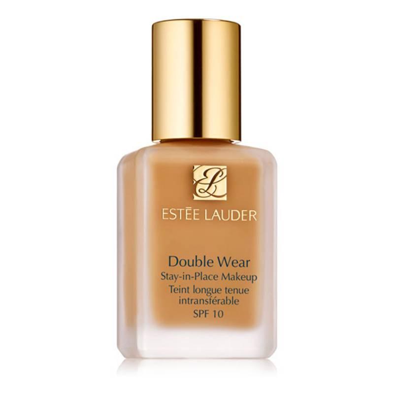 Estee Lauder - Base Double Wear Stay-in- Place de larga duración