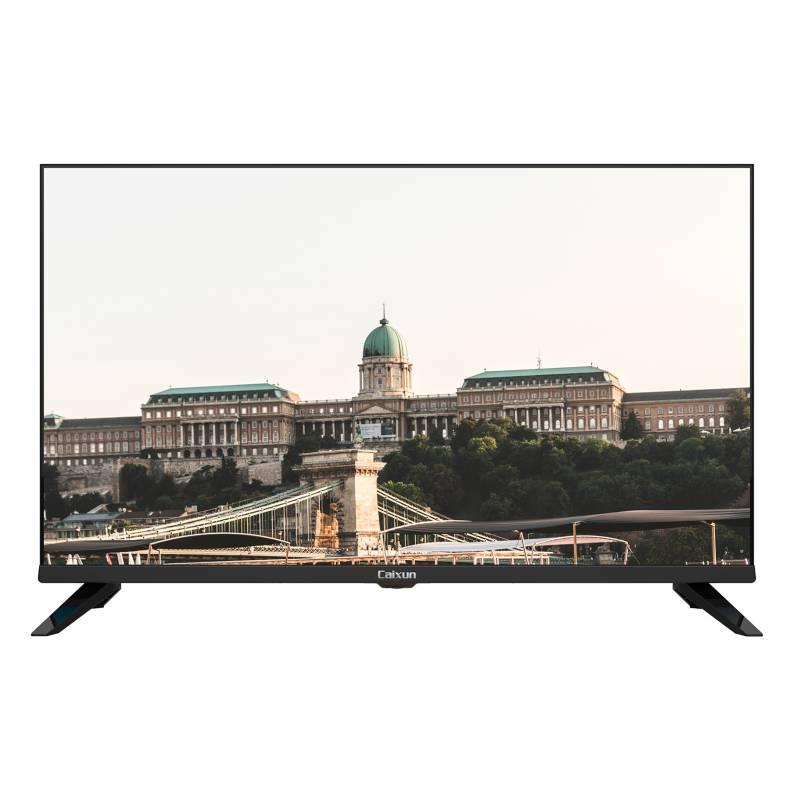 Caixun - Televisor Caixun 32 Pulgadas LED HD Smart TV