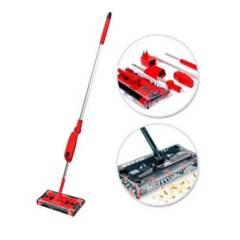OTRAS MARCAS - Escoba electrica swivel sweeper max