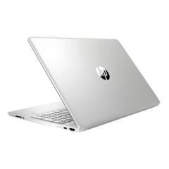 HP - Portátil HP 15.6 Pulgadas Intel Core i3 4GB 256GB