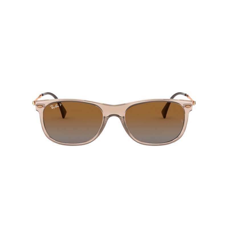 Ray-Ban - Gafas de Sol Unisex Ray-Ban Rb4318