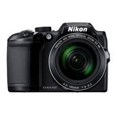 Nikon - Cámara Nikon B500