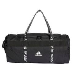 Adidas - Maleta Deportiva Adidas