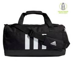 Adidas - Mochila Deportiva Adidas