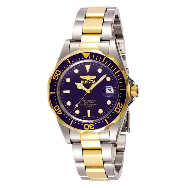 Invicta - Reloj Hombre Invicta Pro Diver